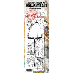AALL and Create Stamp Set -275