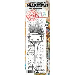 AALL and Create Stamp Set -277