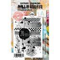 AALL and Create Stamp Set -291