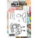 AALL and Create Stamp Set -295