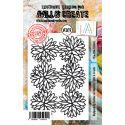 AALL and Create Stamp Set -309