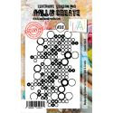AALL and Create Stamp Set -310
