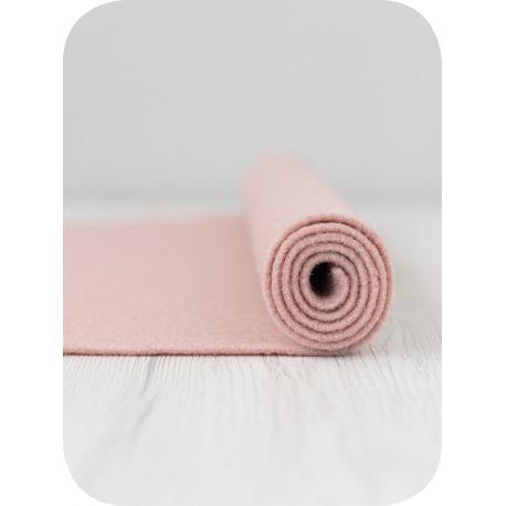 Wool Felt Strip-Schell