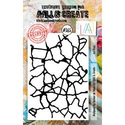 AALL and Create Stamp Set -365