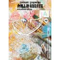 AALL and Create Stencil -90