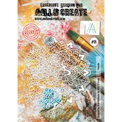 AALL and Create Stencil -91