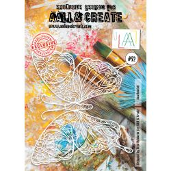 AALL and Create Stencil -92