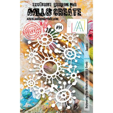 AALL and Create Stencil -94