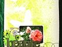 agathe-beaute_ephemere-