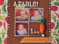 page-chloe-carotte-600