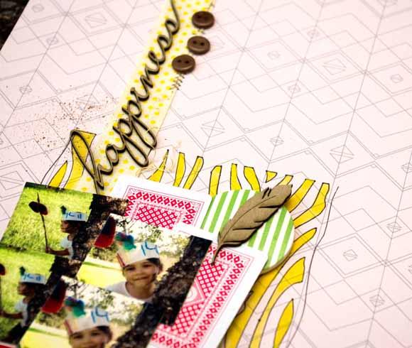 bouton bois éphéméria et ficelle de jute couleur-by Luckie