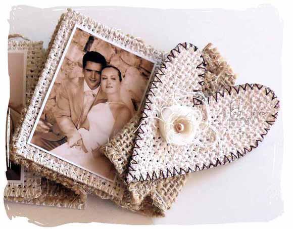 kit bobine mariage-éphéméria-By Fabi Jorro