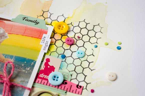 Petits boutons Éphéméria-32 couleurs-Page de Luckie