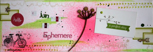 Bannière juin aurélie 2014- challenge éphéméria