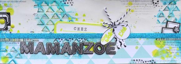 Bannière challenge éphéméria-Mamanzoé