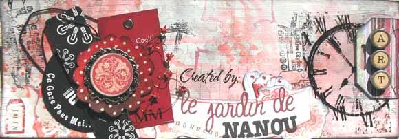 nadine navaro-bannière-challenge éphéméria