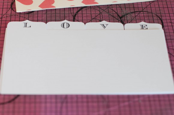 Enveloppes et chaînette boule argent Ephéméria by Aurélie Vandy