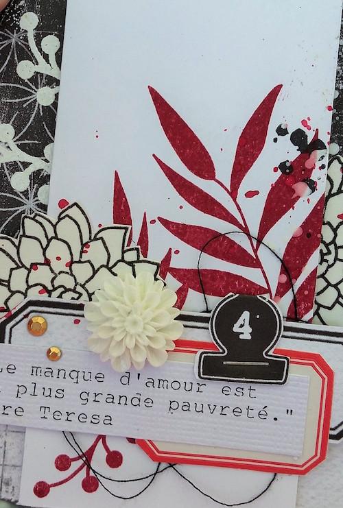 Album mini citation Christelle Lafont 2