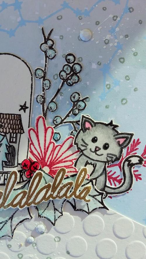 Pochettes surprises EI ephemeria Christelle Lafont 1