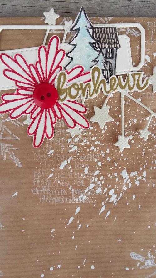 Pochettes surprises EI ephemeria Christelle Lafont 4
