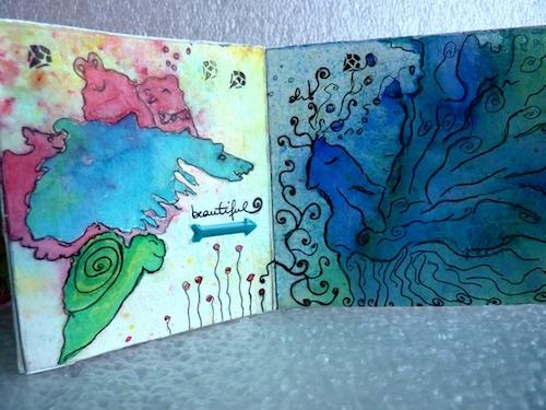 ephemeria carte 10