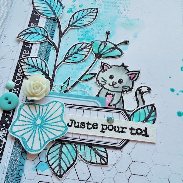 carte mimi (2)