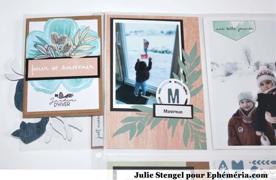 PL by Julie pour éphéméria