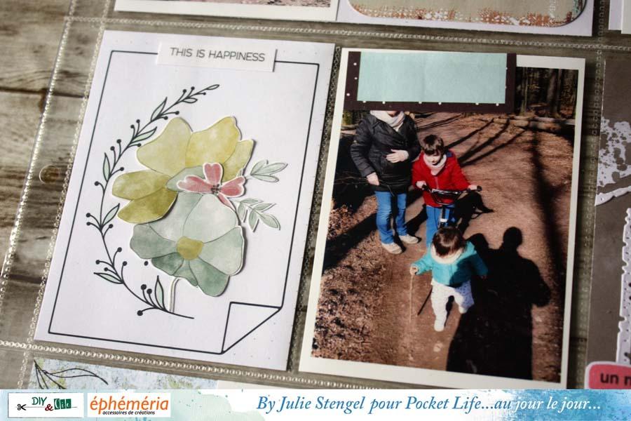 Page PL de mars par Julie pour éphéméria